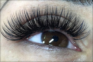 9fd85f33356 Just Perfect Touch | Eyelash Extensions Melbourne
