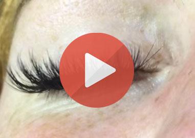 Eyelash-extensions-video-01