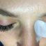 4D 5D 6D Russian Volume-eyelash Extensions Melbourne set