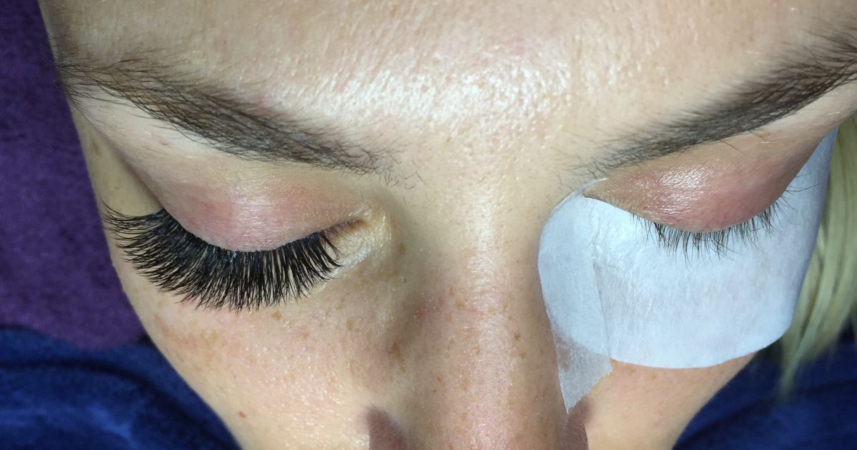 255b418798b View Larger Image 4D 5D 6D Russian Volume-eyelash Extensions Melbourne set