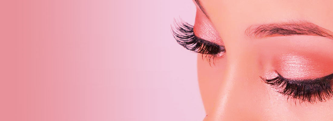 Eyelash extensions sy 01 just perfect touch eyelash for A perfect touch salon