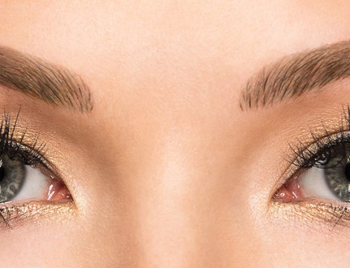 So, what exactly is Microblading?