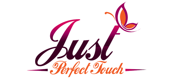 Just Perfect Touch – Eyelash extensions